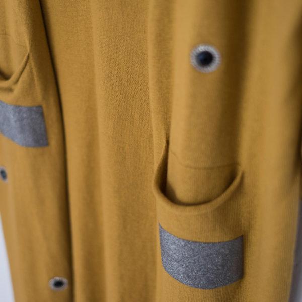 colección ropa cocolebrel