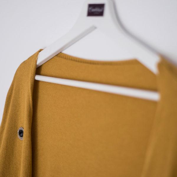 ropa de moda en cocolebrel