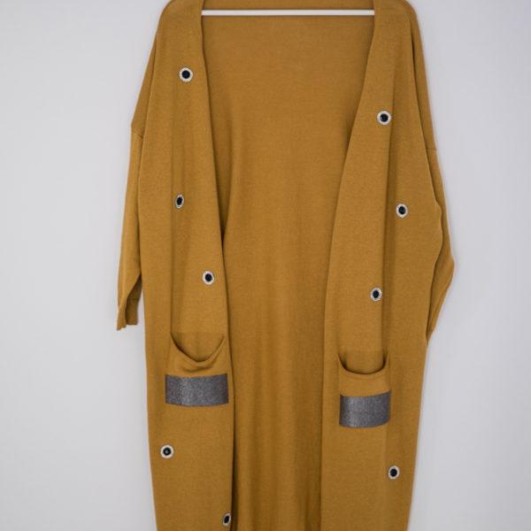 ropa cocolebrel
