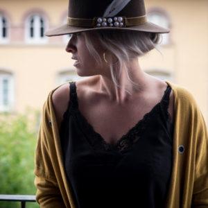 sombreros cocolebrel invierno