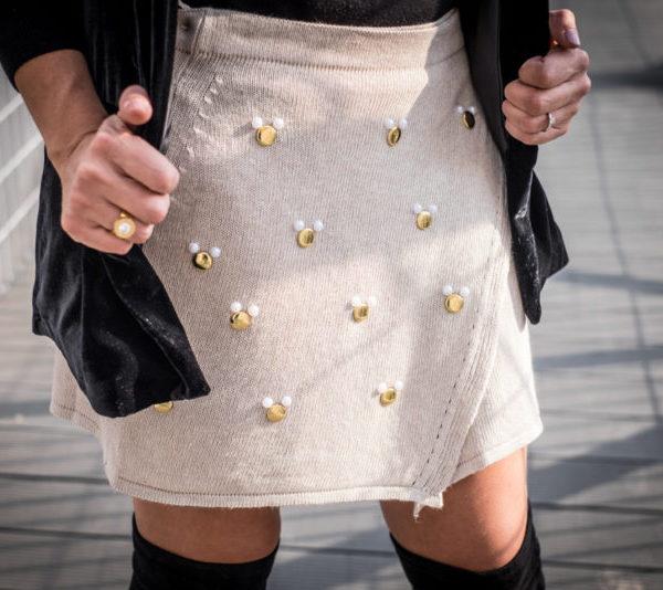 colección invierno ropa cocolebrel