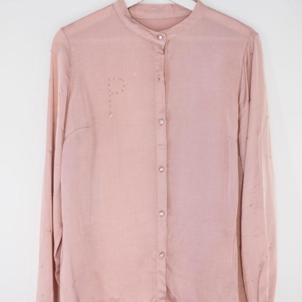 camisas personalizadas cocolebrel