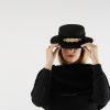 sombreros_cocolebrel