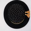 accesorios de moda cocolebrel